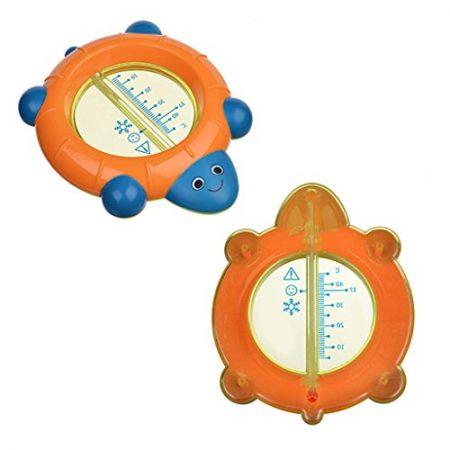 Badewannenthermometer & Wasserthermometer