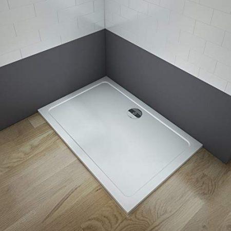 Duschtassen & Duschwanne für Duschen