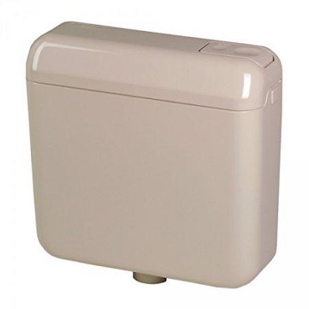 WC Spülkasten& Kasten für die Toilettenspülung