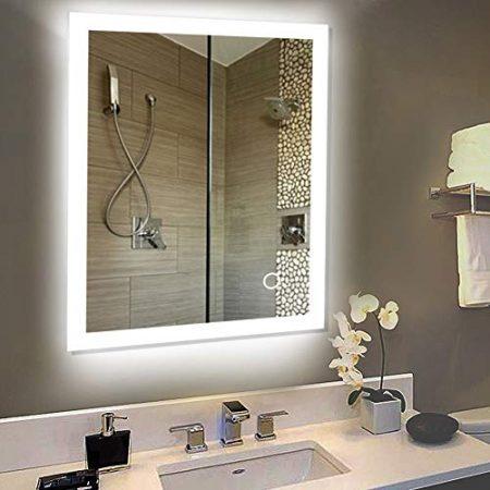 Badezimmer Wandspiegel & Badspiegel