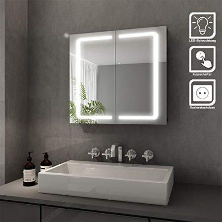 Badezimmer Spiegelschrank Bad Spiegelschrank Online Kaufen
