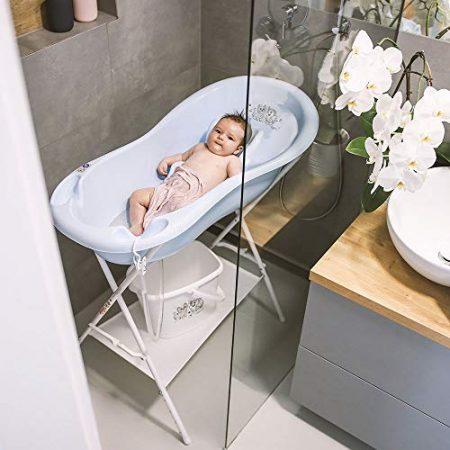 Babybadewannen & Badewanne Kinder