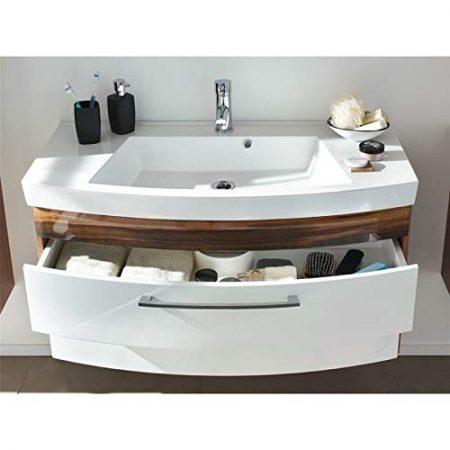 Waschtischunterschränke & Waschbeckenunterschrank
