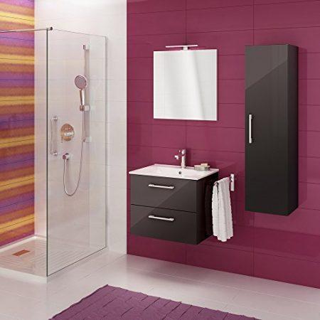 Badmöbel Set & Badezimmer Komplettset