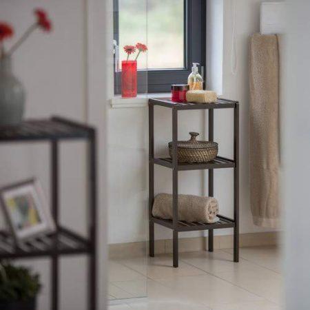 Badkommoden & Badezimmer Regale