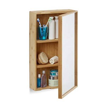 Badezimmer Spiegelschrank & Bad Spiegelschrank