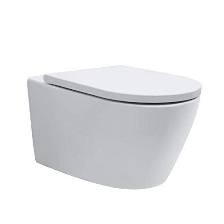 WC Hängetoiletten & Wand Toiletten
