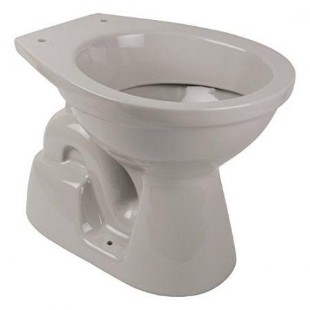 Tiefspüler Toiletten & WC Tiefspüler