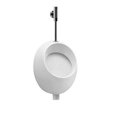Urinal & Pinkelbecken